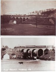 FiveArches5