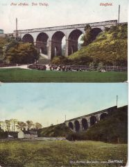 FiveArches2