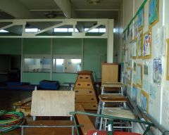 Hemsworth School Jul 2003 02