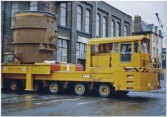 British Steel 80s 03