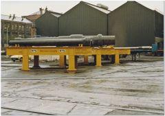 British Steel 80s 02
