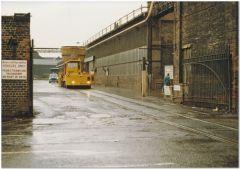 British Steel 80s 01