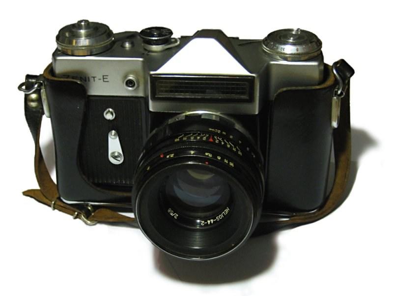 Zenit_e.jpg