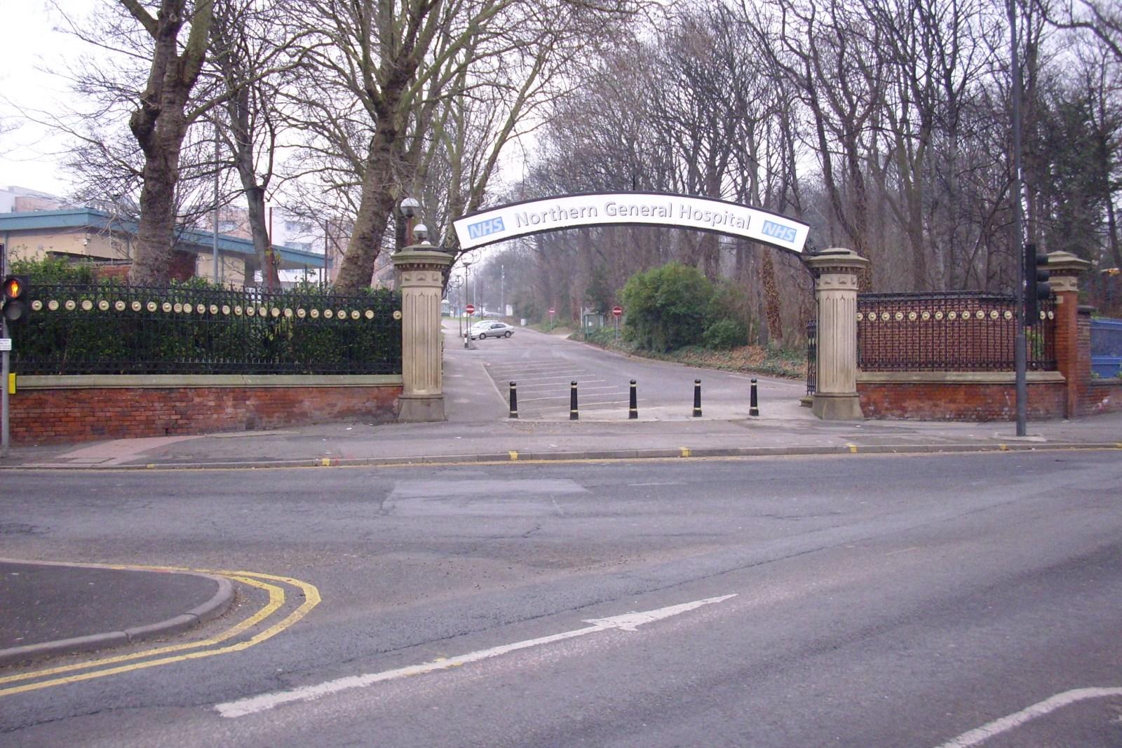 Sheffield_Jan_2009_130.JPG