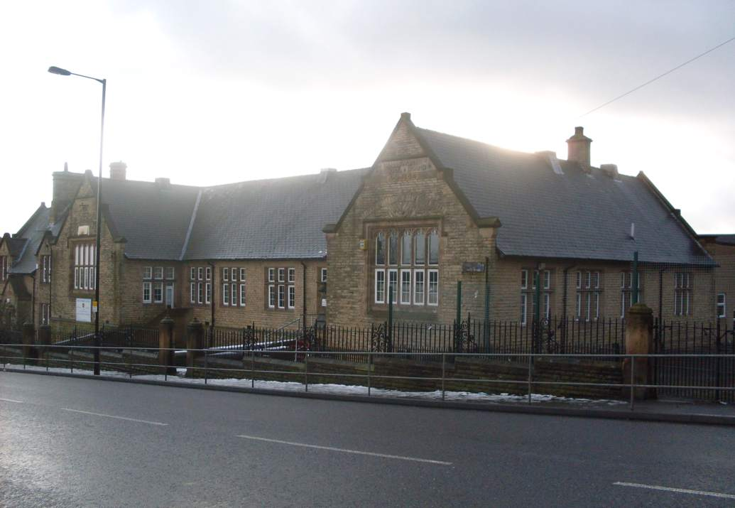 Board schools of sheffield sheffield history chat for The sheffield