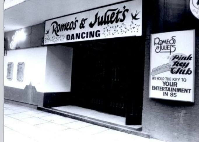 Romeos_Juliets_Sheffield.jpg
