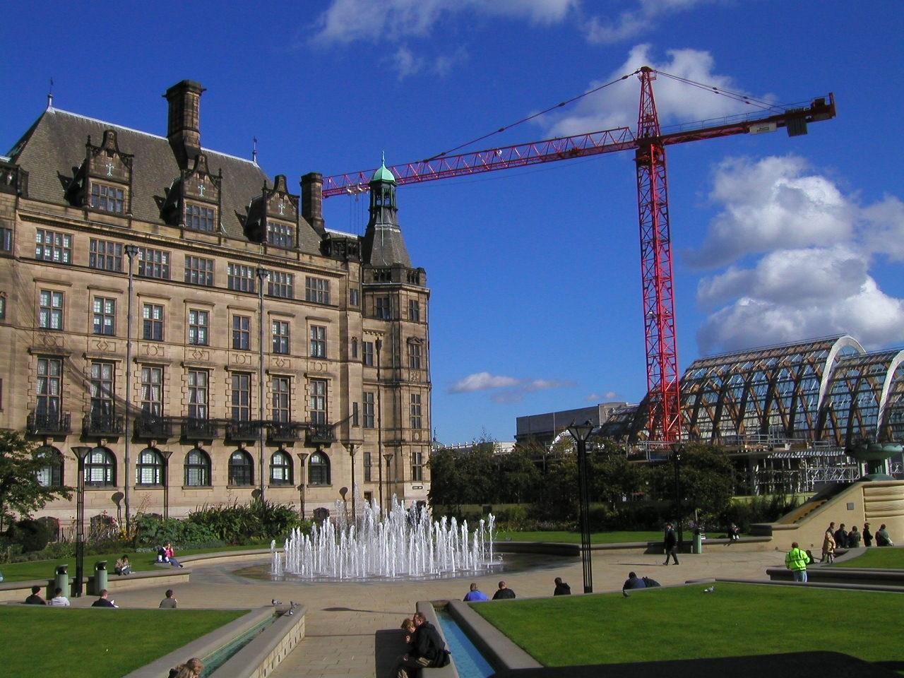 SheffieldGardens.jpg