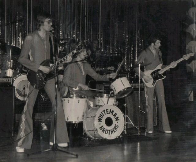 whiteman_brothers_1978_sheffield_fiesta.jpg