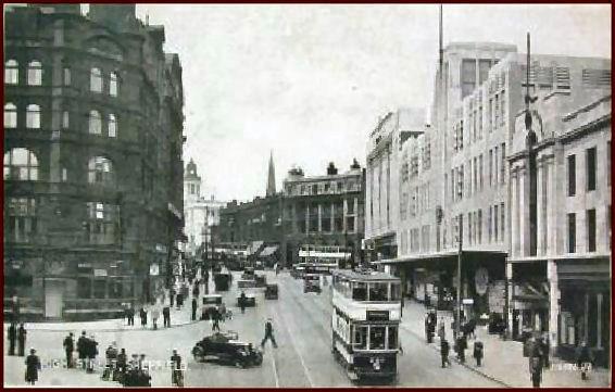 highstreet1940.jpg