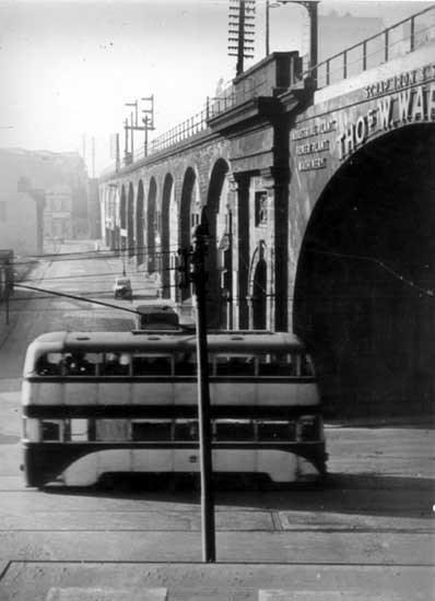 tram02wicker1940.jpg