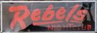 rebels4.jpg