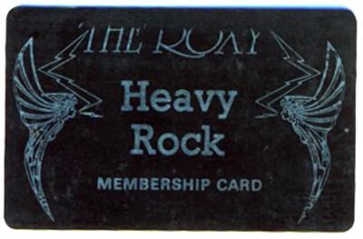 roxyrockcard.jpg