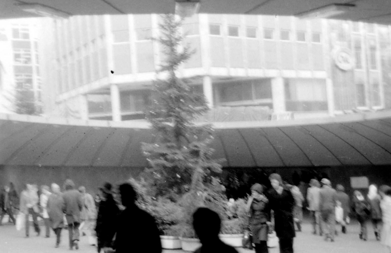 1974-096.JPG
