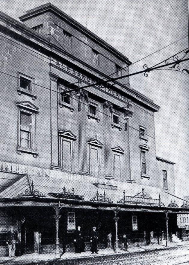 Alexandra_Theatre.jpg