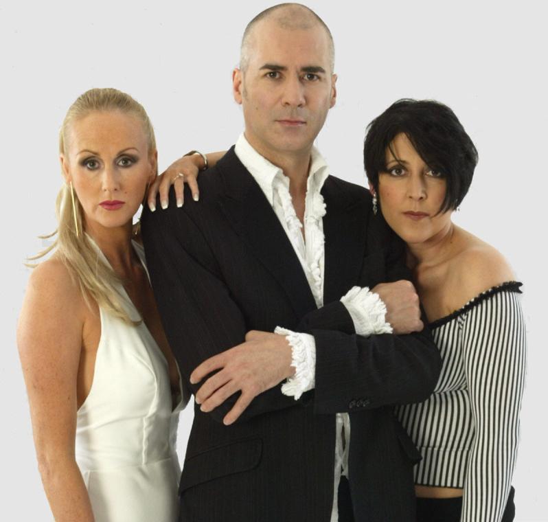 2005_trio.jpg