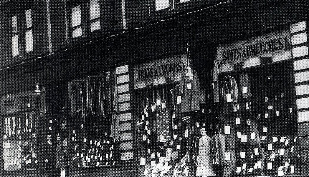 Thomas_and_Taylor__s_outfitters_Cambridge_St_1934.jpg