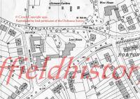 Map_16_crop.jpg