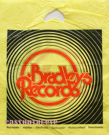 bradleys records sheffield.jpg