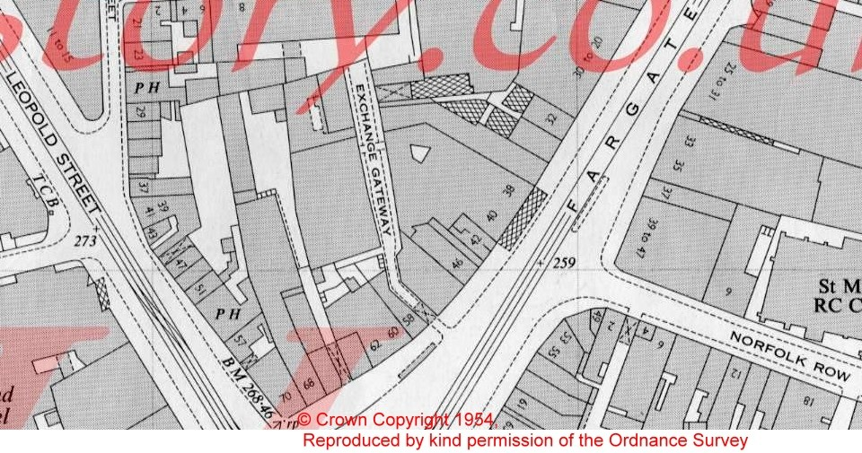 OS Map_2_crop.jpg