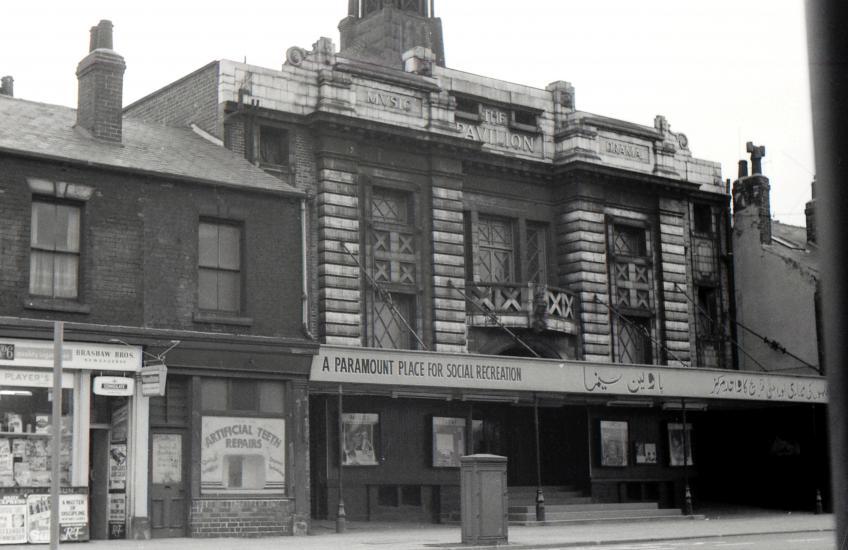 SLS073-Attercliffe Pavilion Cinema, Attercliffe Common-16-09-1972.jpg
