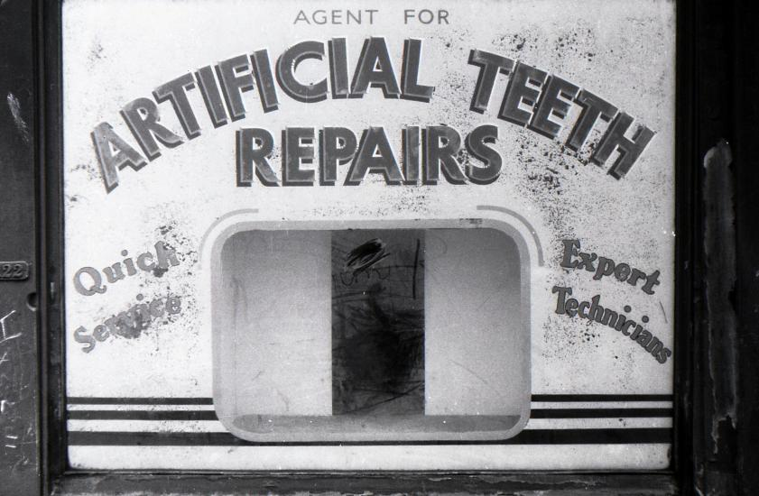 SLS075-Shop Window, adjoining Attercliffe Pavilion Cinema, Attercliffe Common-16-09-1972.jpg