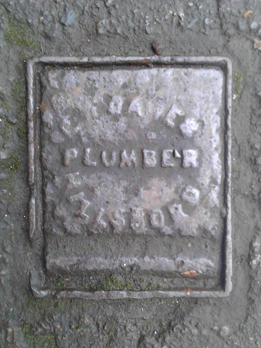 dawes plumber.jpg