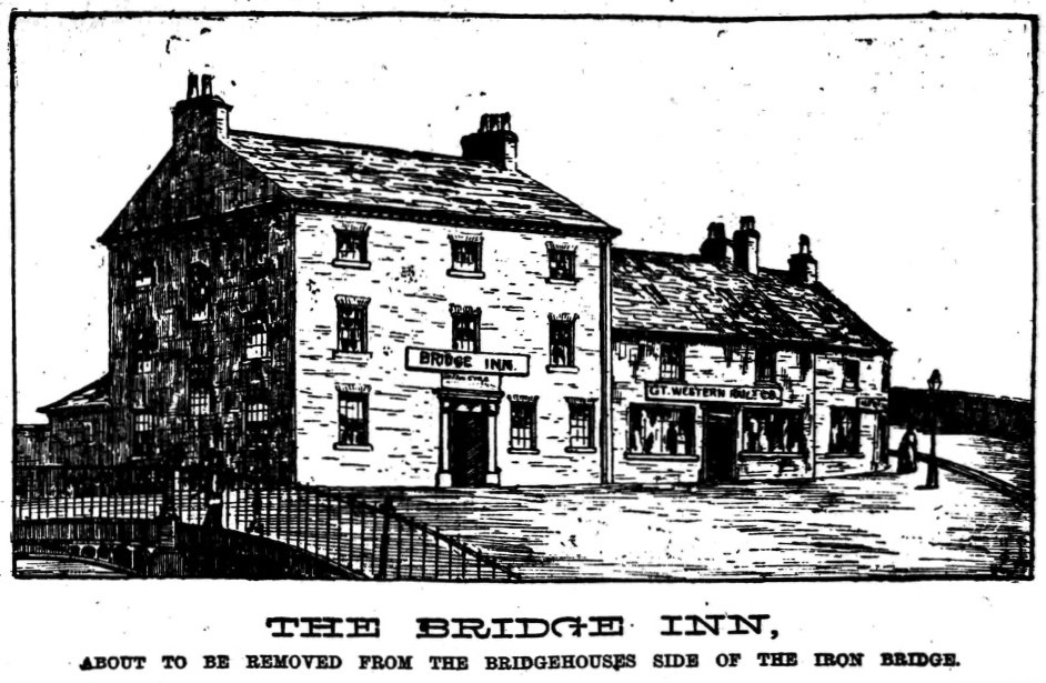 55813dc06919e_bridge_inn_-_April_17_1886
