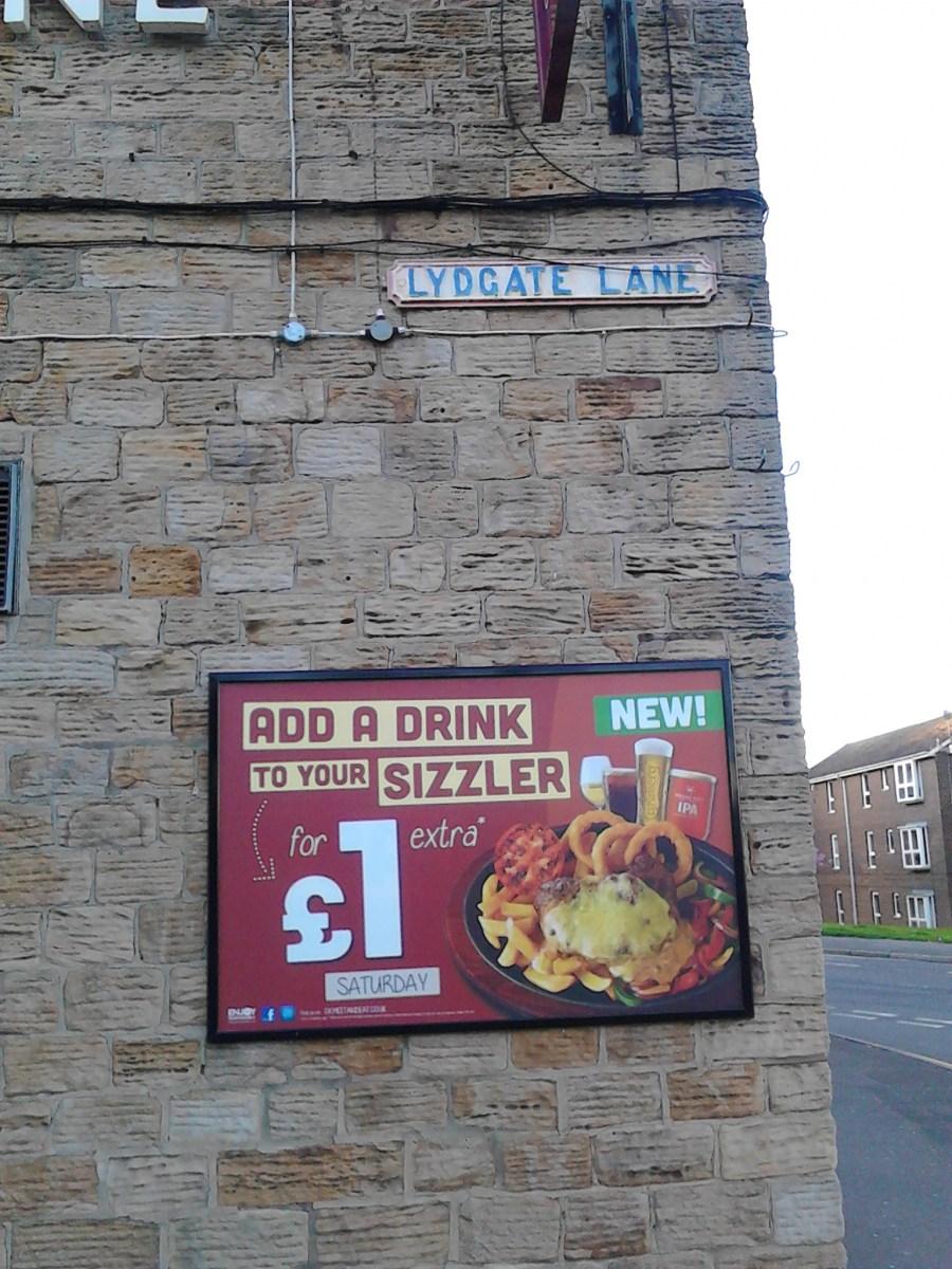 Lydgate Lane.jpg