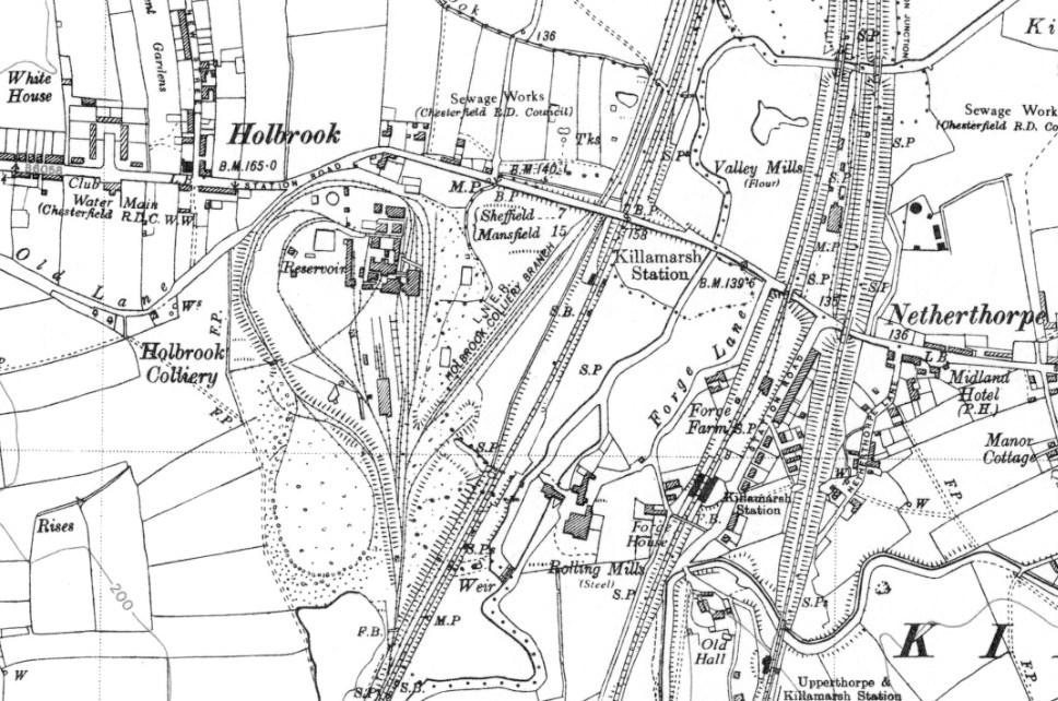 55a000f59bc23_hollbrk_c.1947_map.thumb.j