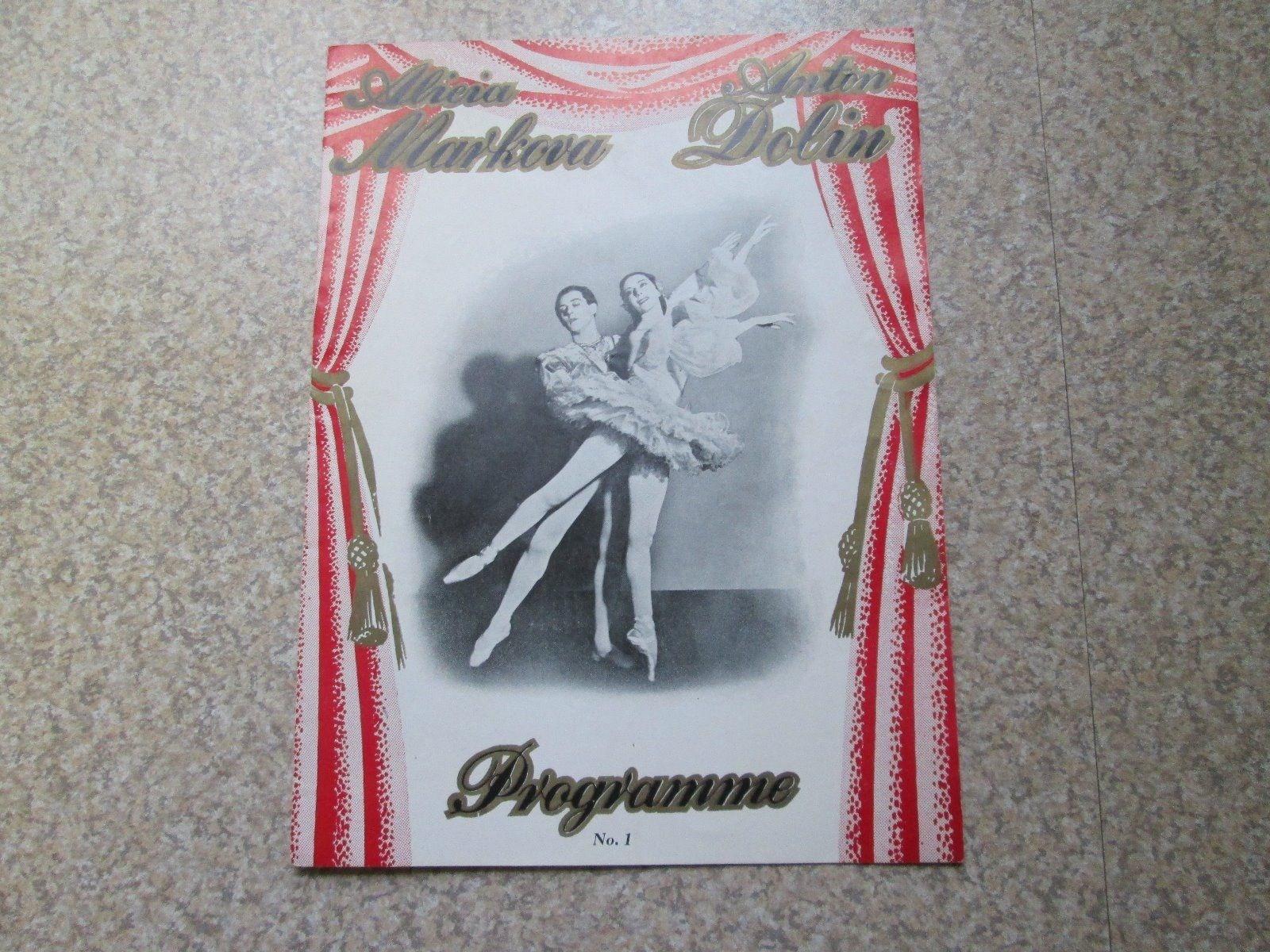 Ballet.thumb.JPG.c9df936176af230cca45876