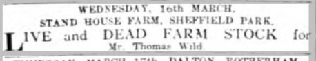 SDT_12_Feb_1910.thumb.jpg.132d105ef1f66a