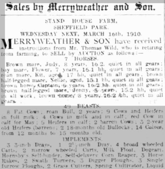 SDT_12_March_1910.thumb.jpg.27eee013f9f0