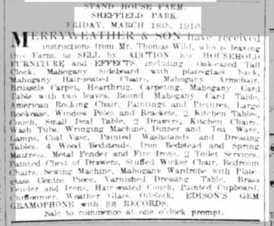 SDT_12_March_1910_3.thumb.jpg.3ec15ac8bb