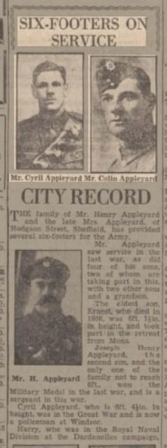 The British Newspaper Archive _ Appleyard 1.jpg