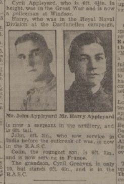 The British Newspaper Archive _ Appleyard 2.jpg