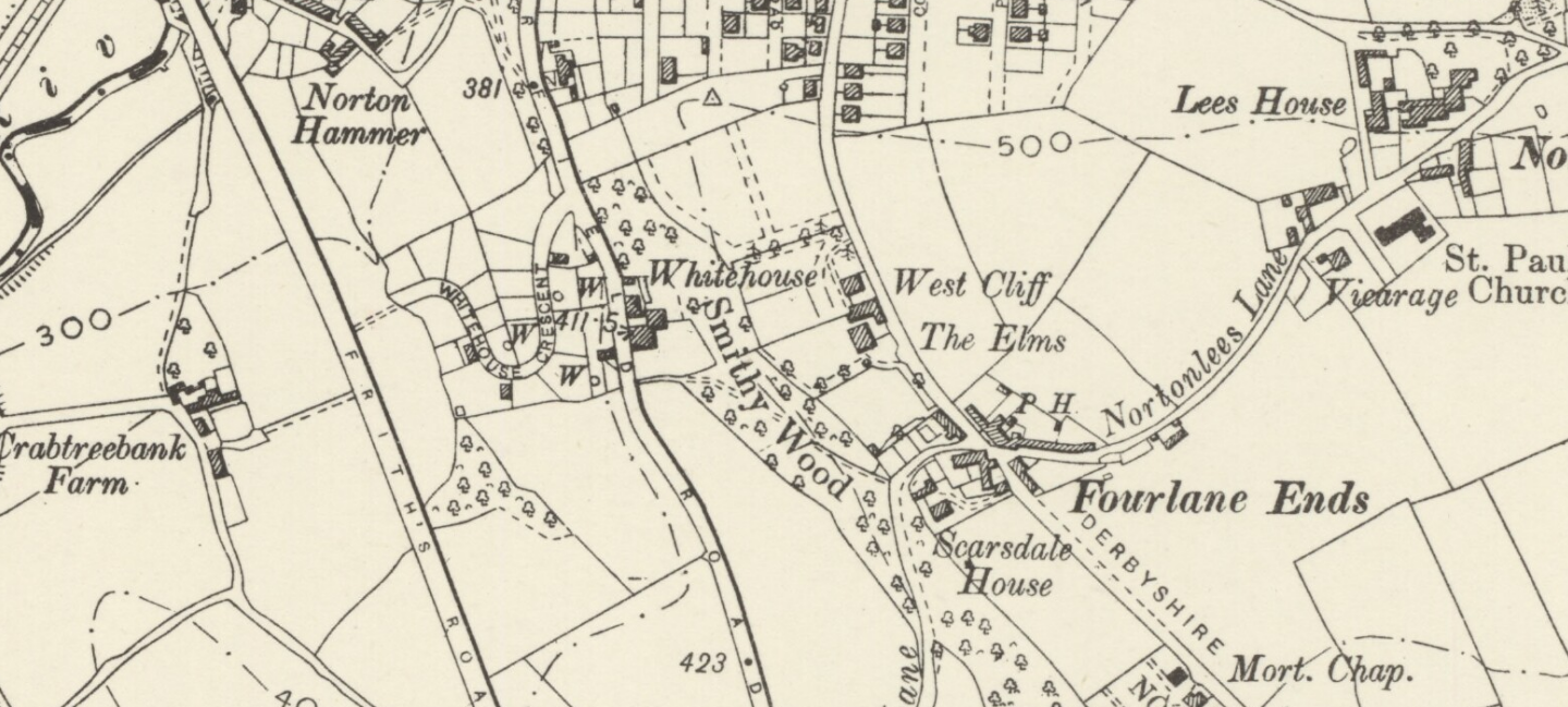 derbys lane 1897.png