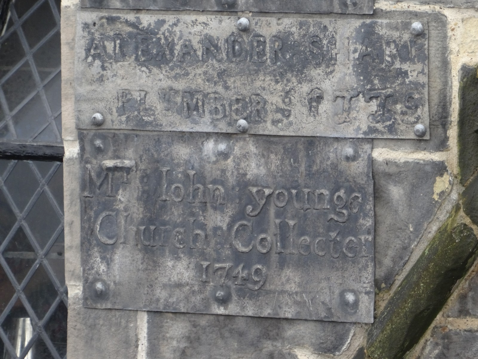 Cathedral Plaque 2.jpg