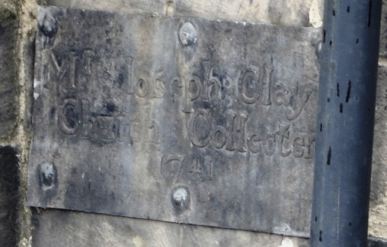 Cathedral Plaque 3.jpg