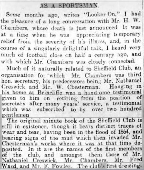 Chambers_HW_obit_1907-12-23_-_Star_1.thu