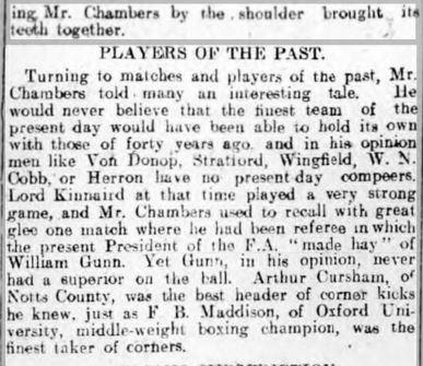 Chambers_HW_obit_1907-12-23_-_Star_5.thu