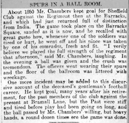 Chambers_HW_obit_1907-12-23_-_Star_8.thu