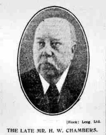 Chambers_HW_pic_-_Star_1907-12-23.thumb.