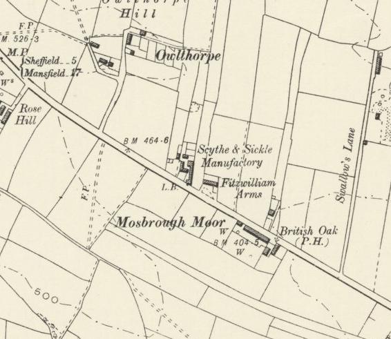 Mosborough Moor.PNG