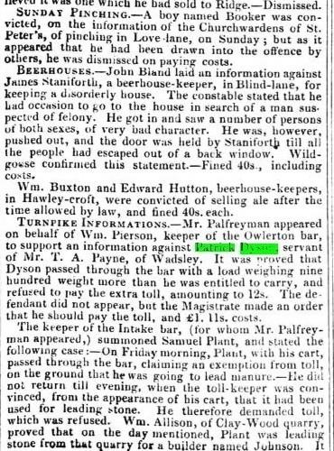 Pat Tool Bar 1850 - Copy.jpg