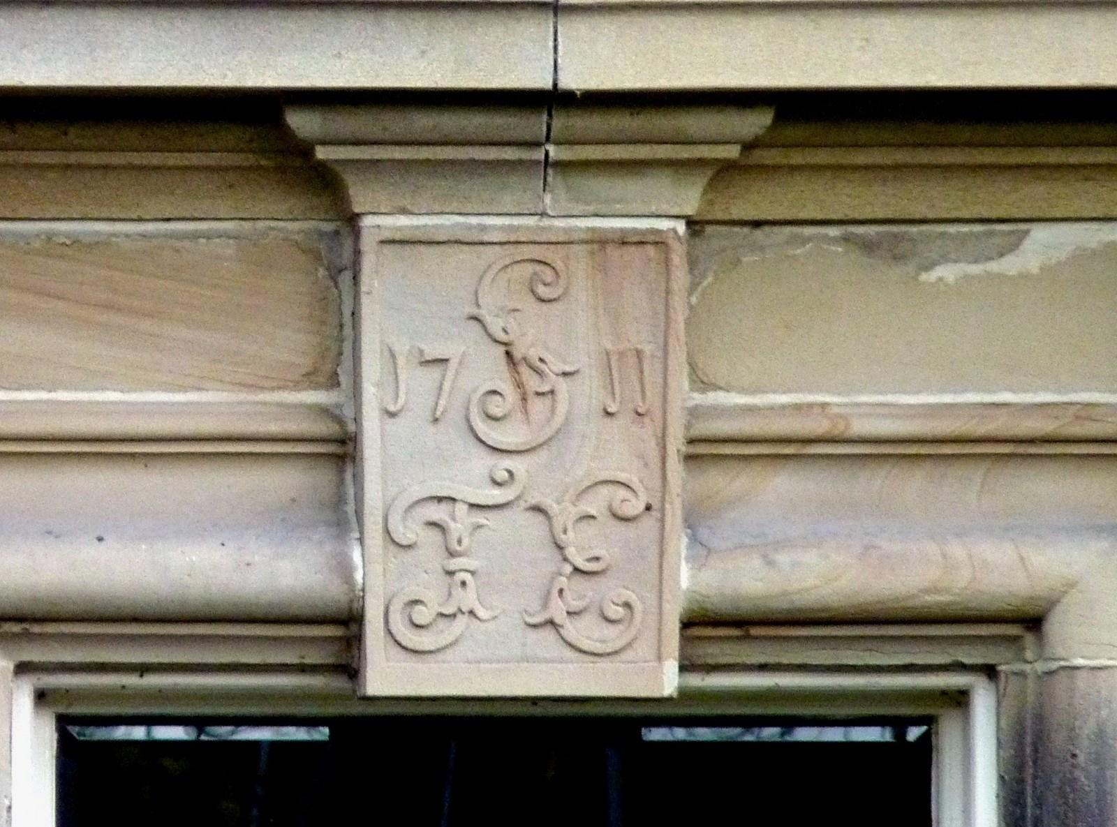 Burrowlee House 1.jpg