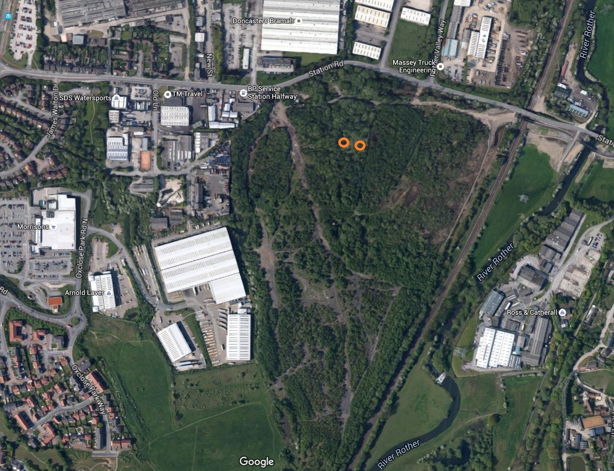Holbrook Colliery_Shafts Location.jpg