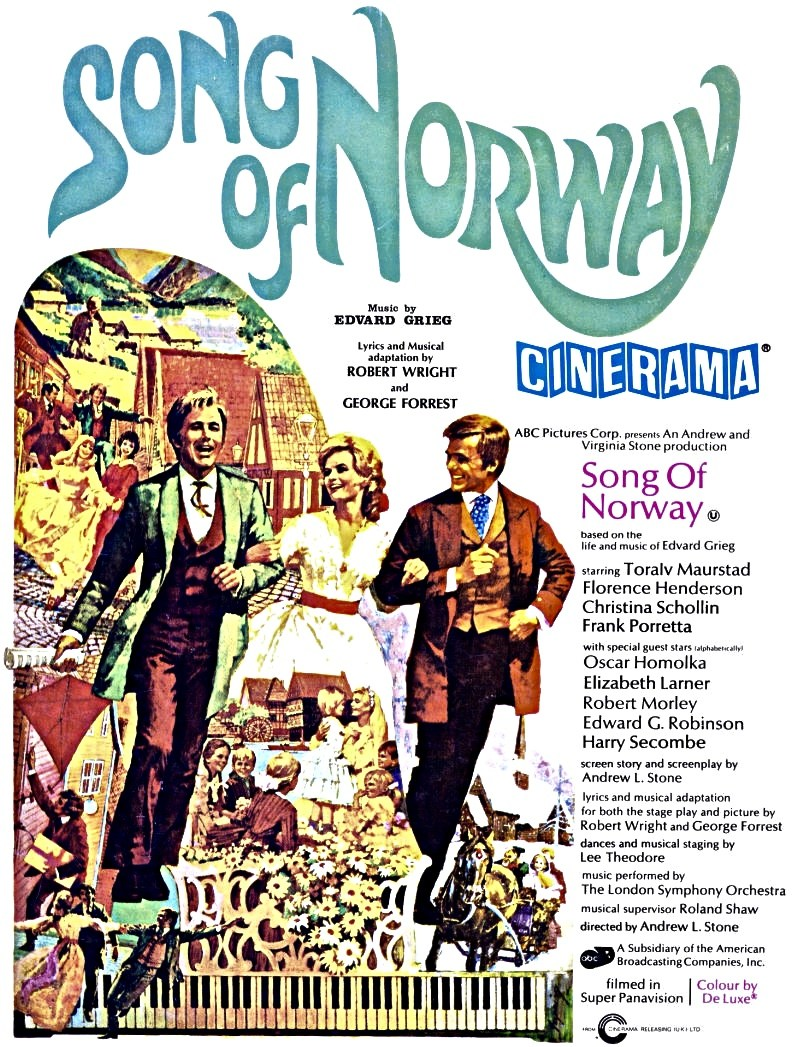 Song of Norway (1970).jpg