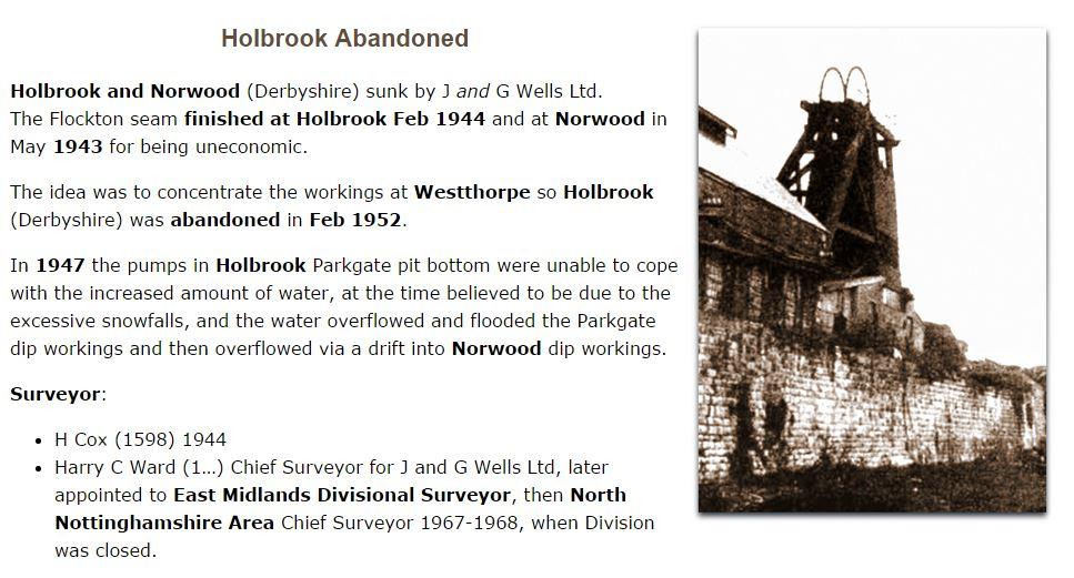Holbrook Abandoned 1952.JPG