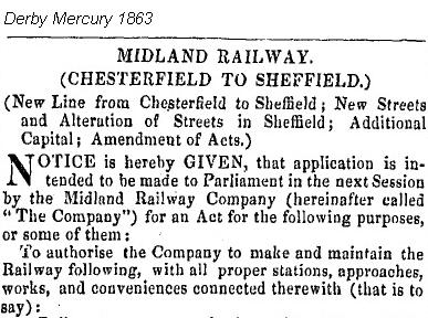 Midland Railway 2.png