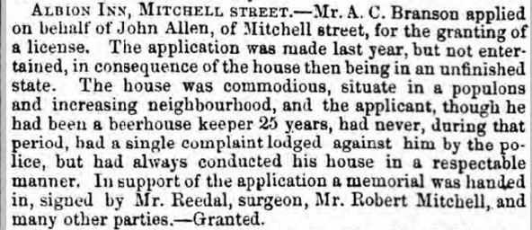 1852-08-28 Ind Albion - licence.JPG